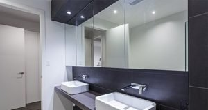 Ensuite-renovations_small-bathroom-ideas_designs-2