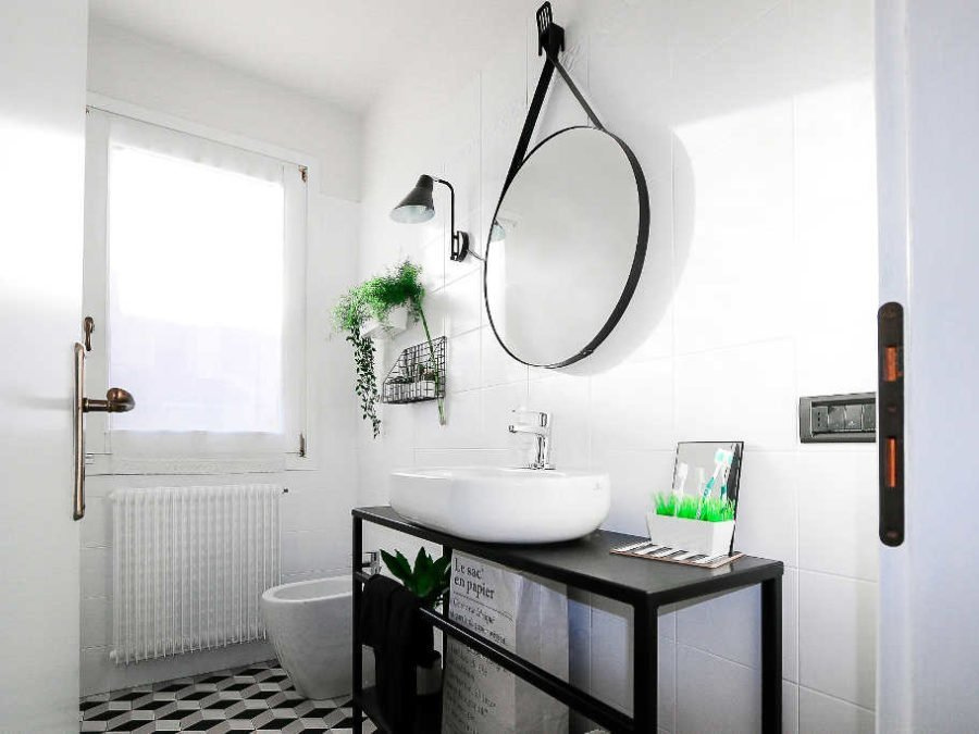 The Most Elegant Small Ensuite Bathroom Ideas