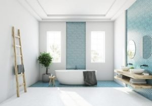 Important Tips and Ideas for Bathroom Remodeling